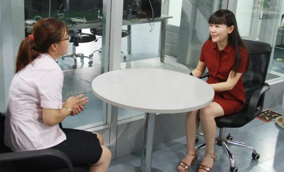 江阴宣布首例网络域名敲诈案